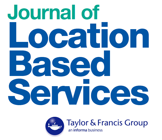 Journal of Location Based Service