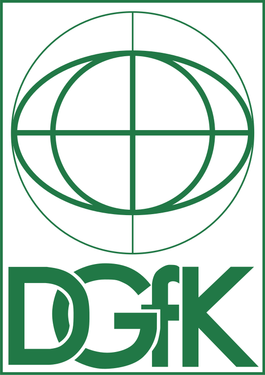 German Cartographic Society (DGfK)